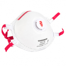 FFP3 Respirator Mask pack of 5