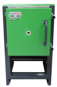 Laser Gas KilnsPG6 Potterycrafts Laser Propane Gas Kiln