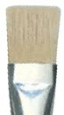 Potterycrafts Brush - Series 355 No.6 10mm Dia.