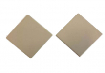 Modular Bisque Tile 148 x 148 x 5.5mm