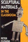 Sculptural Materials / Classroom 30% Off