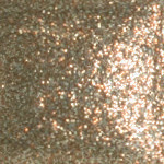 Duncan Glitter - COPPER FLASH - 2oz