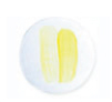 Schjerning Albert Yellow Light - 8g