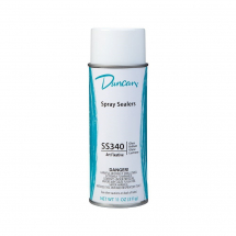 Duncan -  GLOSS FINISH - 12oz