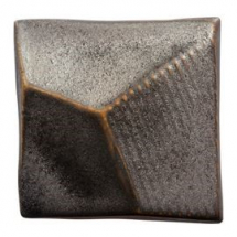 Duncan - Weathered Iron - 4oz