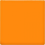 Amaco Teacher's Palette Pumpkin - 8oz