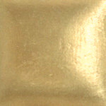 Duncan Ultra Metallic - BRITE GOLD - 2oz
