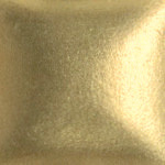 Duncan Ultra Metallic - SOLID GOLD - 2oz