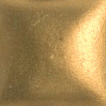 Duncan Ultra Metallic - Antique GOLD - 2oz