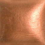 Duncan Ultra Metallic - COPPER - 2oz
