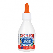 Collall Mosaic Glue 100ml
