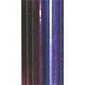 FOIL Purple (455) 12inchx12inch She ets - Half Price Offer- 50% Of