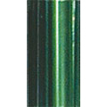 FOIL Green (456) 12inchx12inch Shee ts - Half Price Offer- 50% Off