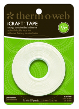 ThermoWeb iCraft Tape 1/2inch