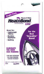 "HeatnBond - LITE 17"" x 1.25 yard Pack"