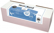 HeatnBond - Featherlite 17inch x 75yds Roll