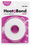 "HeatnBond - HEM - Regular Tape 3/8"" x 10yd Roll"