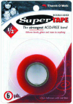 "ThermoWeb - Super Tape 1/2"" x 6 Yds"