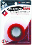 "ThermoWeb - Super Tape 1"" x 6yds"