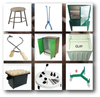 Furniture/Accessories