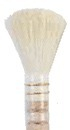 Potterycrafts - General Brushes