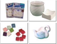 Mould Accessories