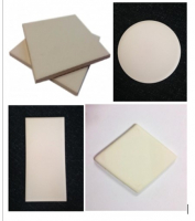 Tiles & Coasters