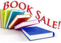 BOOK SALE 30% Off